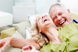60 Plus Seniors Programme - Medworld Clinic