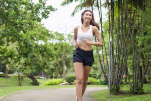 Detox Weight Loss Programme