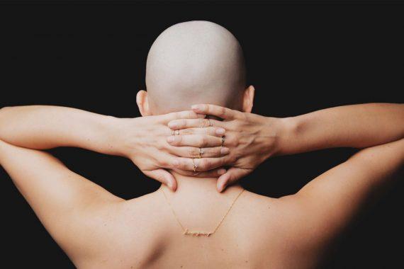 Zurück zum Leben Krebsbehandlungsprogramm