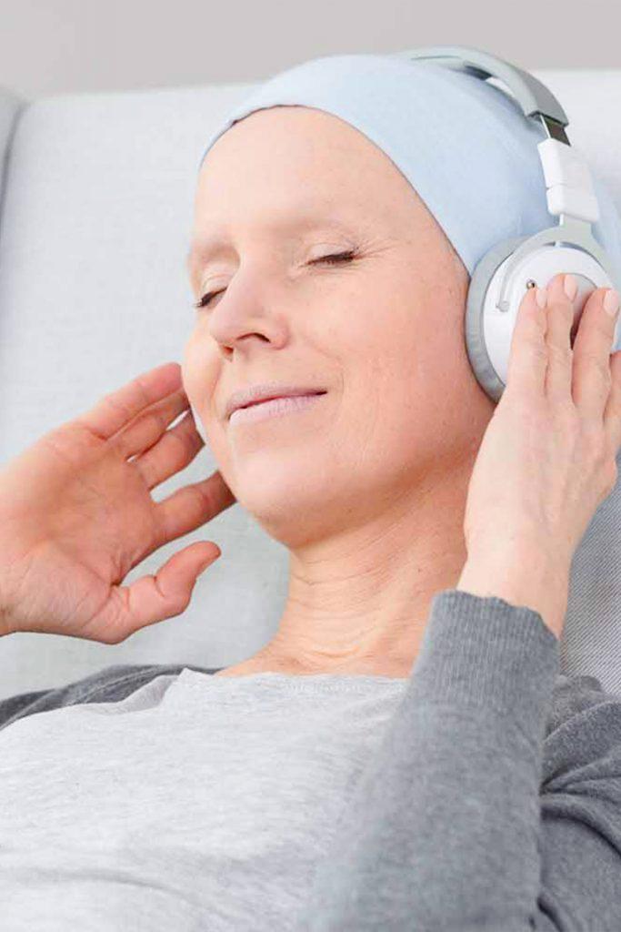 After Cancer Treatment Programme