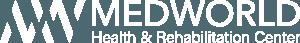 MedWorld Clinic | Rixos, Antalya, Türkei