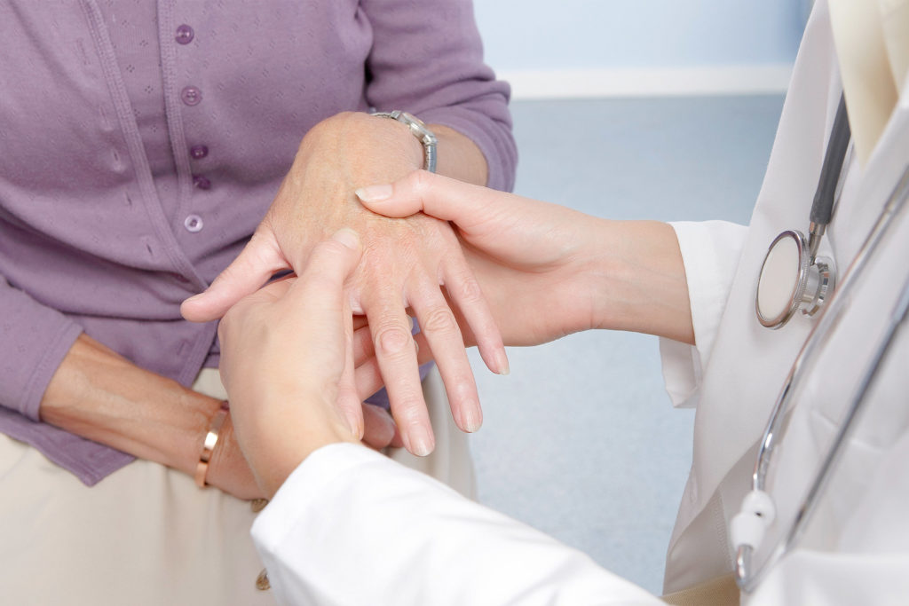 medworld-clinic-Bone-Inflammation-treatment