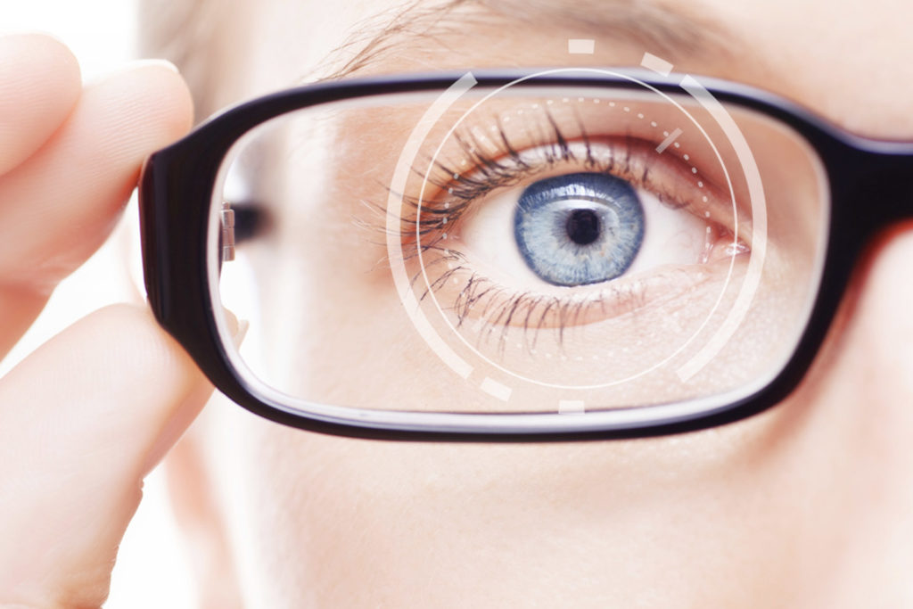 medworld-clinic-Close-Vision-Problem