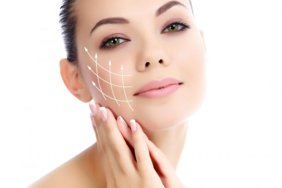 Программа Face up Beauty