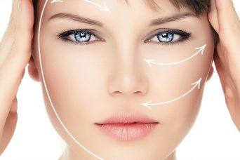 medworld-clinic-Facial-Liposuction-1