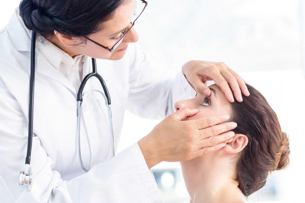 medworld-clinic-General-Eye-Examination-1