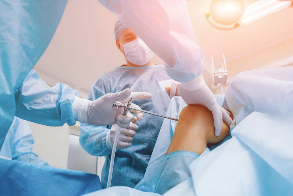 medworld-clinic-Knee-Surgery-And-Arthroscopic-Surgery