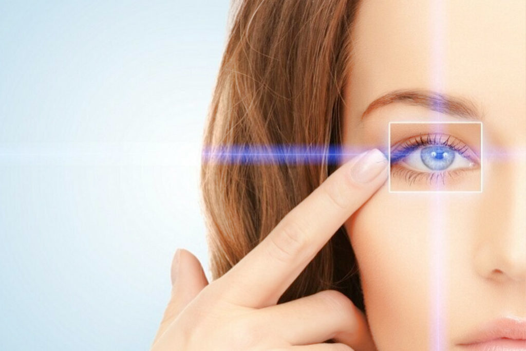 medworld-clinic-Neuro-Ophthalmology