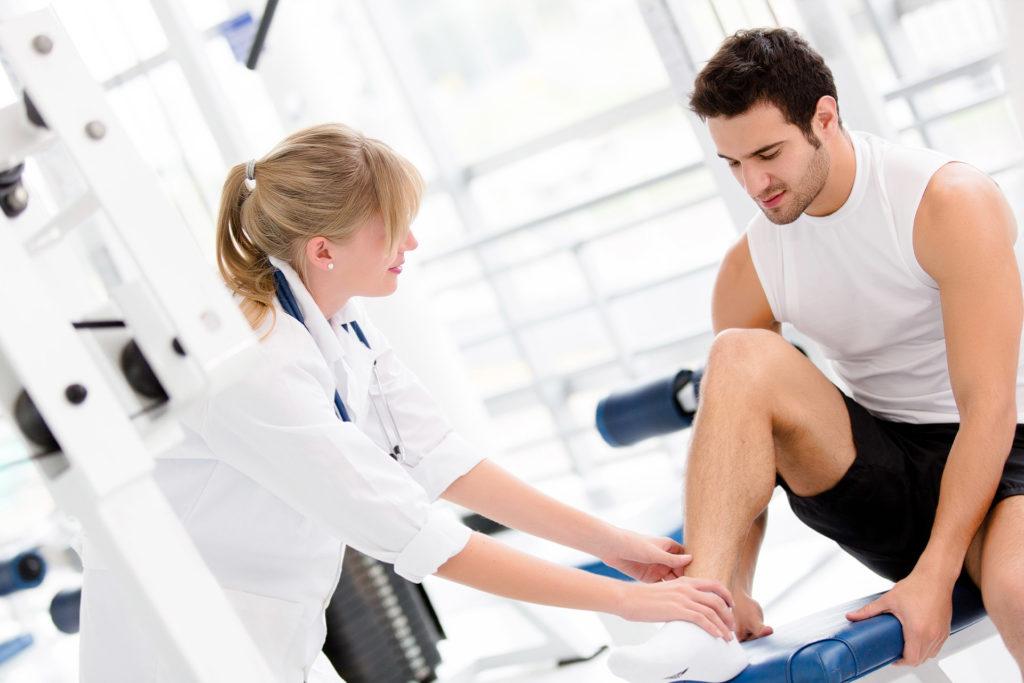 medworld-clinic-Sports-Traumatology-1