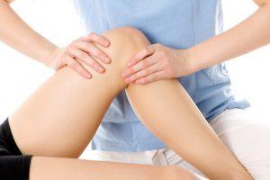 Taillen- und Beinschmerzen - Algologie-Klinik
