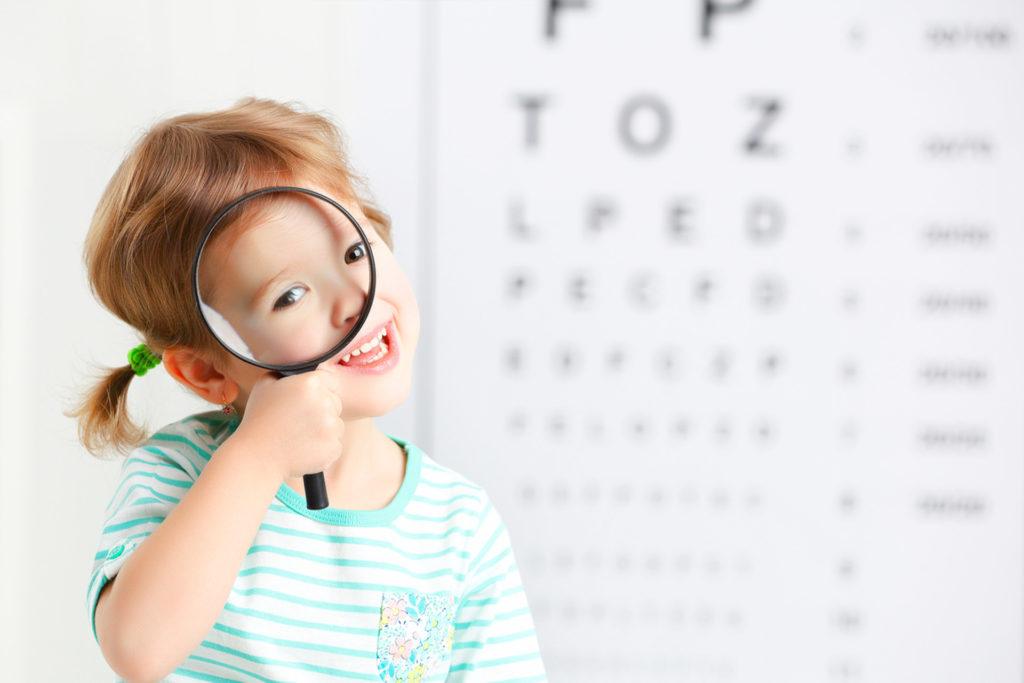 medworld-clinic-child-eye-health