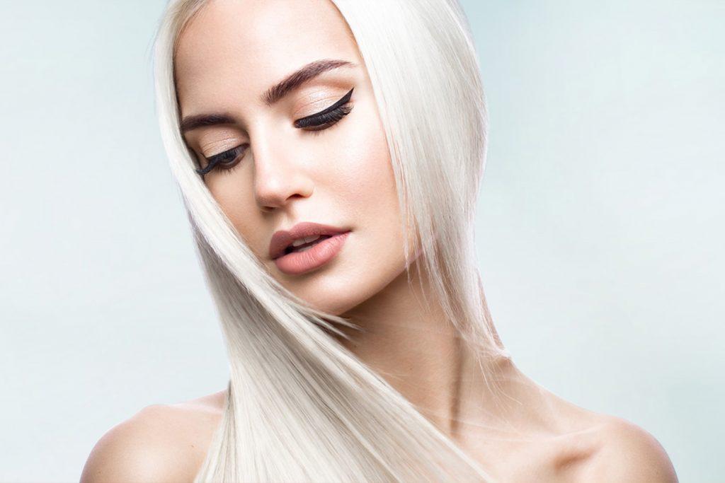 Natural Beauty Face Programme