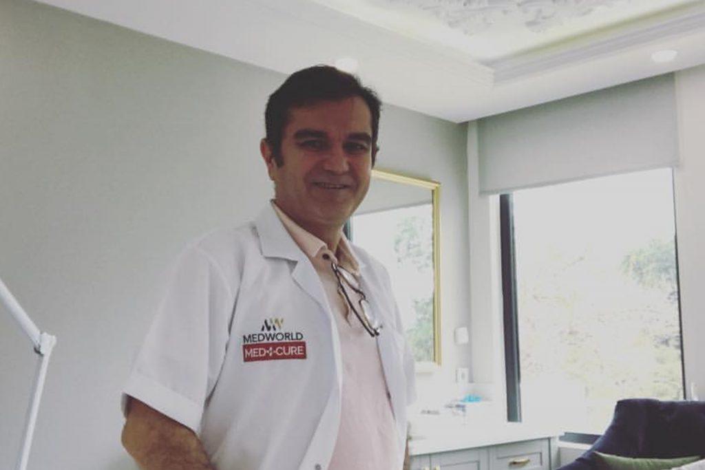Doctor Aesthetic Antalya Turkey