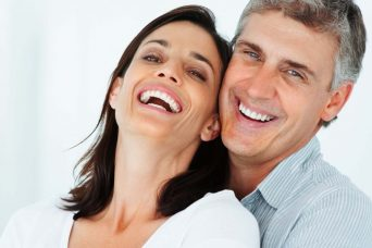 men-woman-health-medworld-protesis