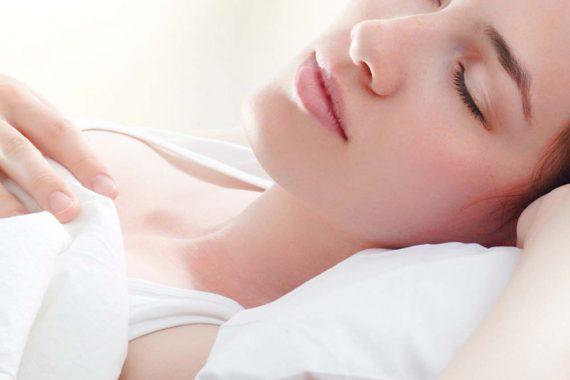 Антистресс и восстановление сна