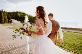Bride Beauty Health Programme Antalya