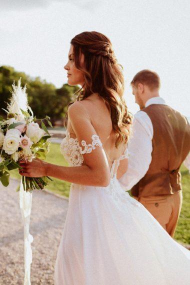 برنامج تجميل العروس
