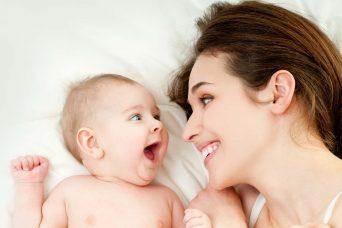 Frauengesundheit Unfruchtbarkeit und IVF