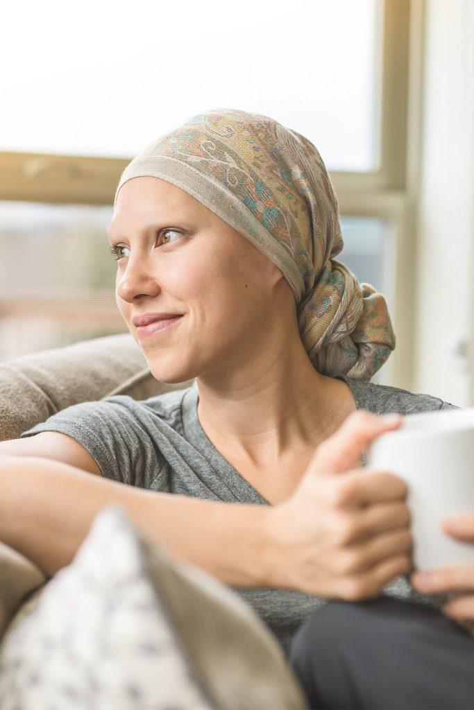 Реабилитация после онкологического лечения