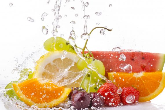 Hydration and Immunity