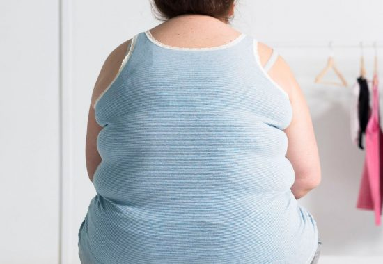Obesity Clinic - Medworld