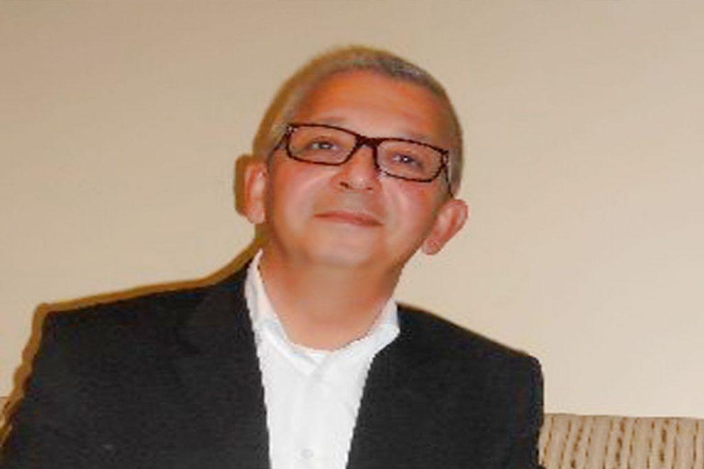 Op. Dr Engin Üstünsoy