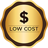 Low Cost - Medworld Clinic