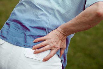 Hüftarthrose (Hüftosteoarthritis)