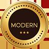 Modern - Medworld Clinic