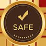 Safe - Medworld Clinic