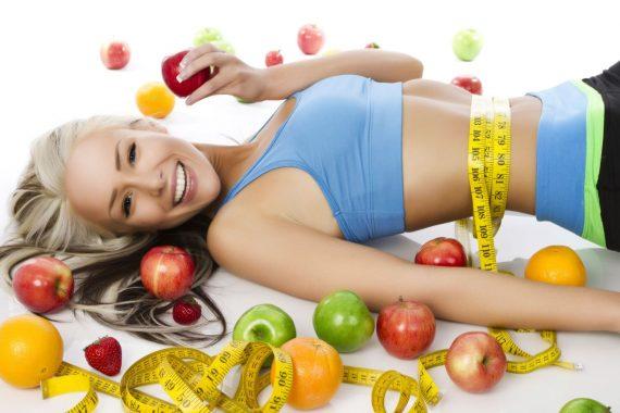 Detox & Weight Loss