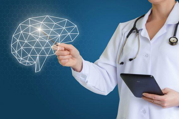 Неврологический Check Up