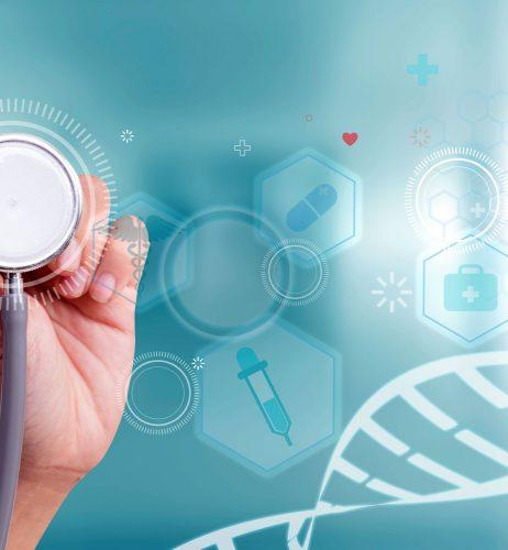 Onkologie Männer-Check-Up
