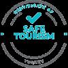 Безопасный Туризм в Турции