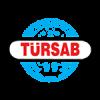Ассоциация турецких туристических агентств